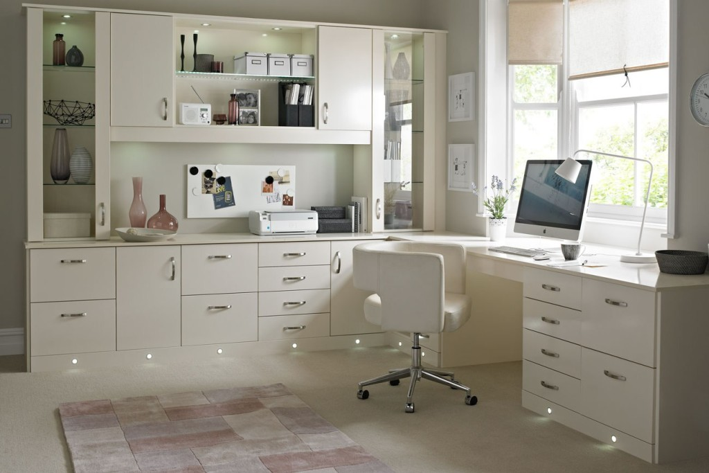 Renovating-the-Home-Office-to-Prevent-Repetitive-Strain-Injuries
