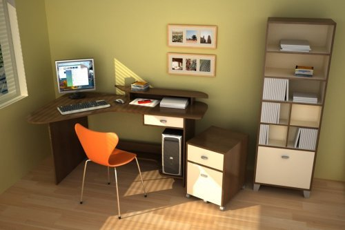 best-home-office-interior-design