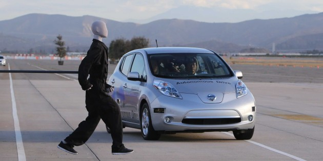 zipcar-founder-says-the-future-of-self-owned-driverless-cars-is-a-nightmare