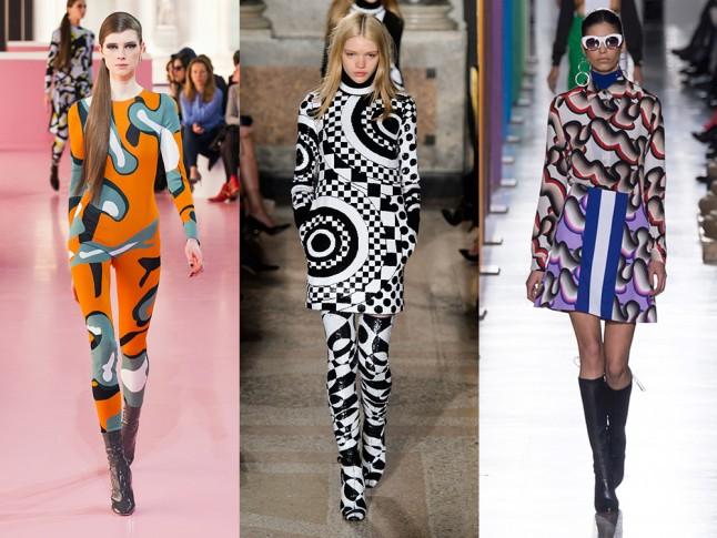 artprints fashion design-copyrightmarieclaire