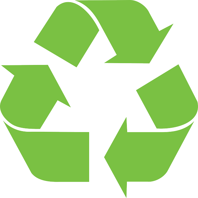 recycling-305569_640