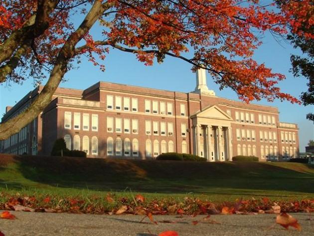 Westfield_Vocational_Technical_High_School,_upper_campus