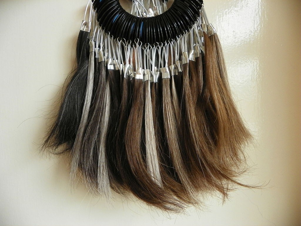 Extensions offer a New Feel for Your Hair