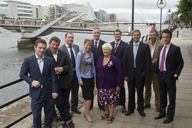 1200px-Steering_Committee_Docklands_Business_Forum