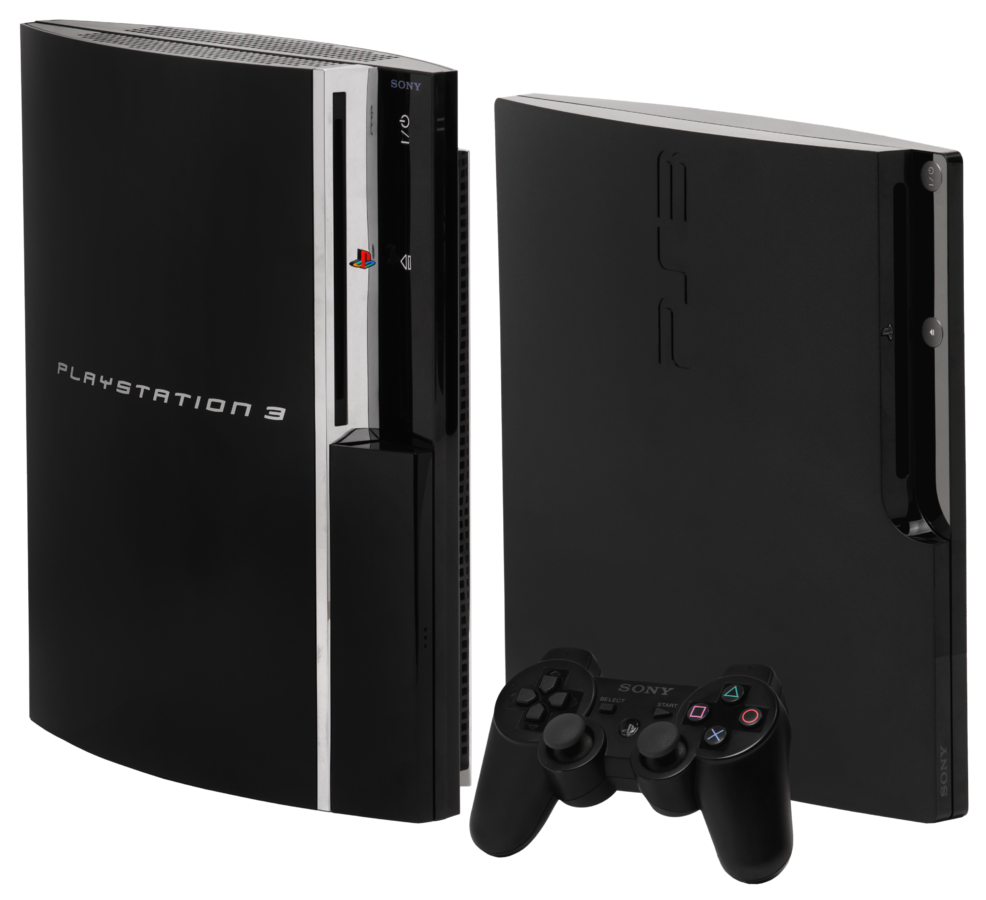 After a long time in the courts, the PS3 Linux row has been settled