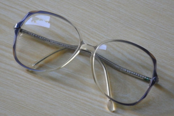 reading-glasses-1432156515fya