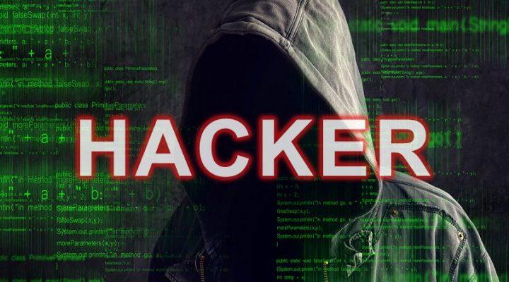 vbugkk_hacker
