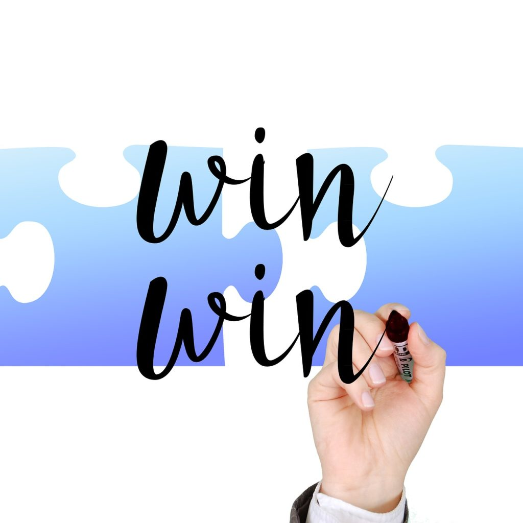 winner-1575838_1280