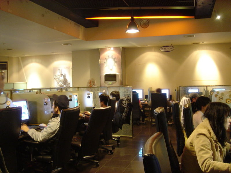Knowing how to improve the online gaming experience would enrich the lives of many