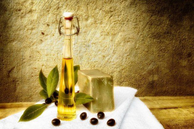 oliveoil