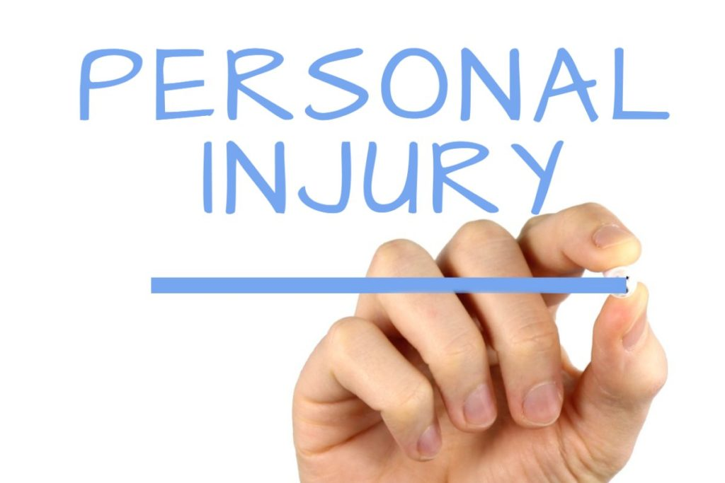 What are some Things to Look for in a Personal Injury Lawyer?