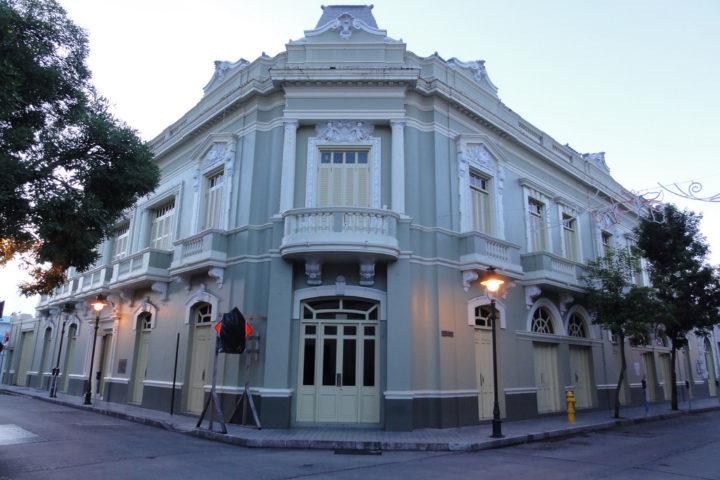 historic-casino