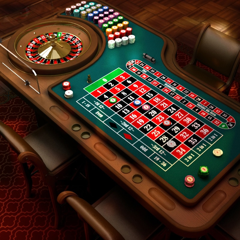 Christmas gifts for poker lovers