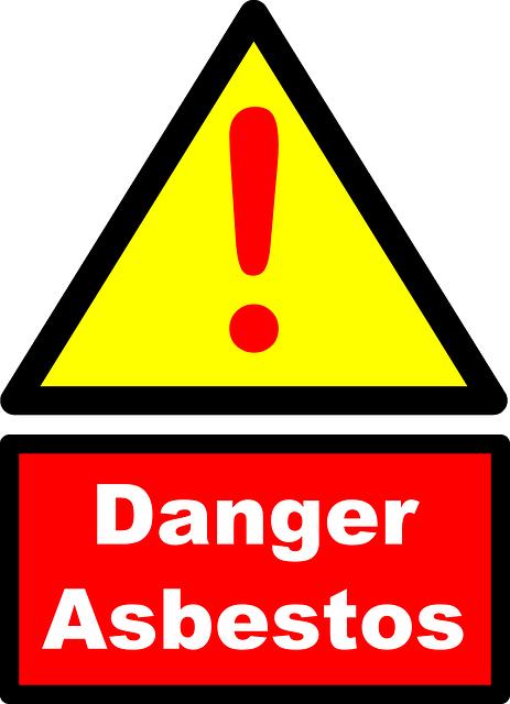 asbestos-39995_640