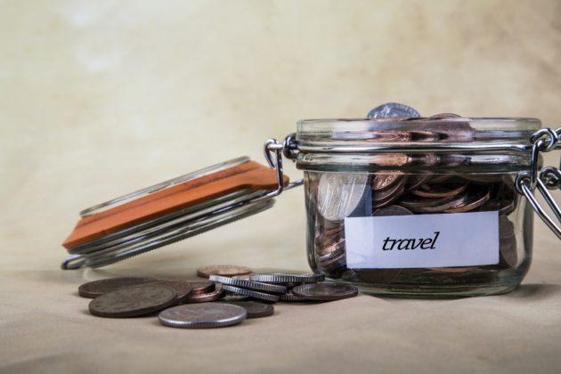 financial-concept-travel