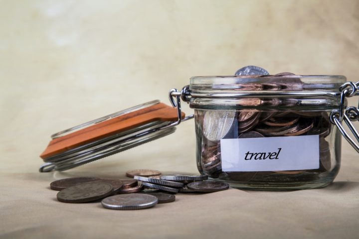 financial-concept-travel