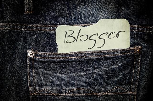 pants-jeans-list-paper-163101