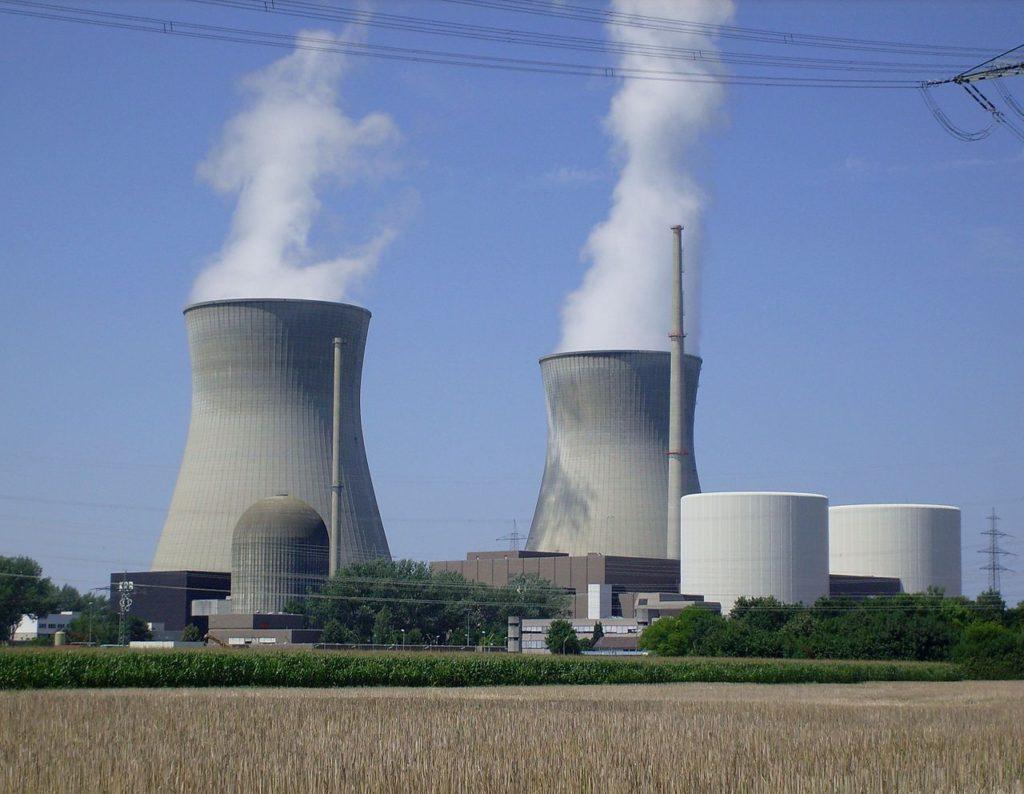 1280px-Gundremmingen_Nuclear_Power_Plant
