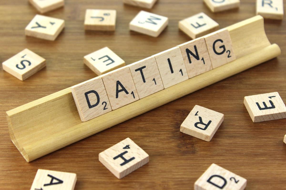Matchmaking sites canada glenolden girls