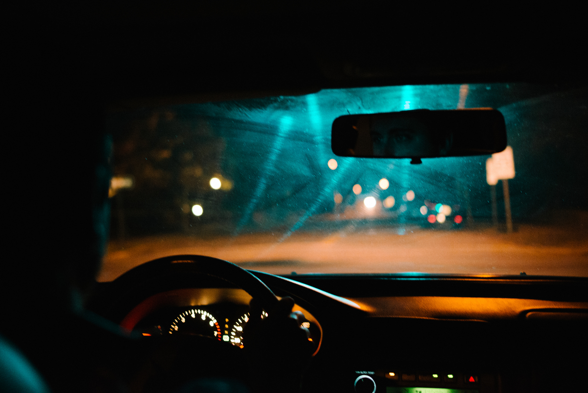 driving under the influence Preventing teen drinking and driving: what works minimum legal drinking age (mlda) laws in every state make it illegal to sell alcohol to anyone under age 21 research has shown that enforcement of mlda laws using alcohol retailer compliance checks has reduced retail sales of alcohol to those under the legal drinking age.